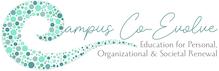 Campus Co-Evolve Logo