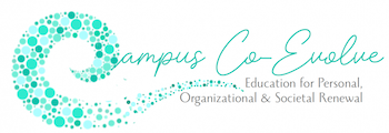 Campus Co-Evolve Logo
